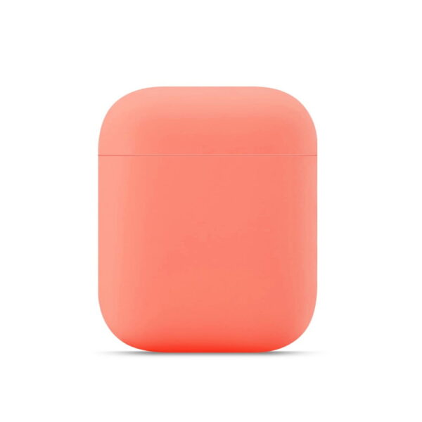 airpods-cover-laks-1