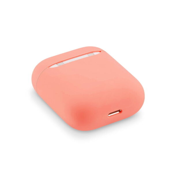 airpods-cover-laks-10
