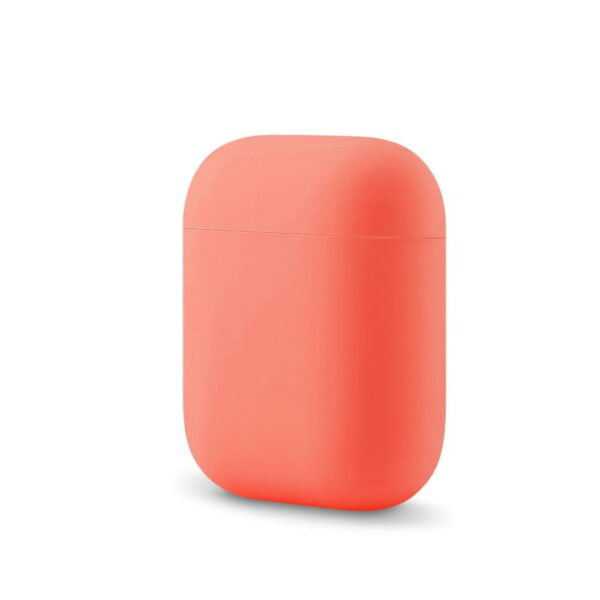 airpods-cover-laks-2