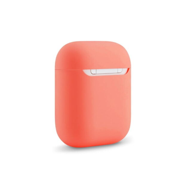 airpods-cover-laks-4