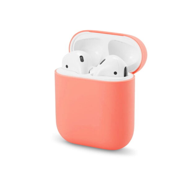airpods-cover-laks-5