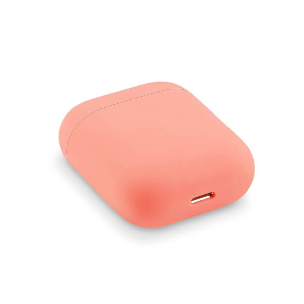 airpods-cover-laks-9