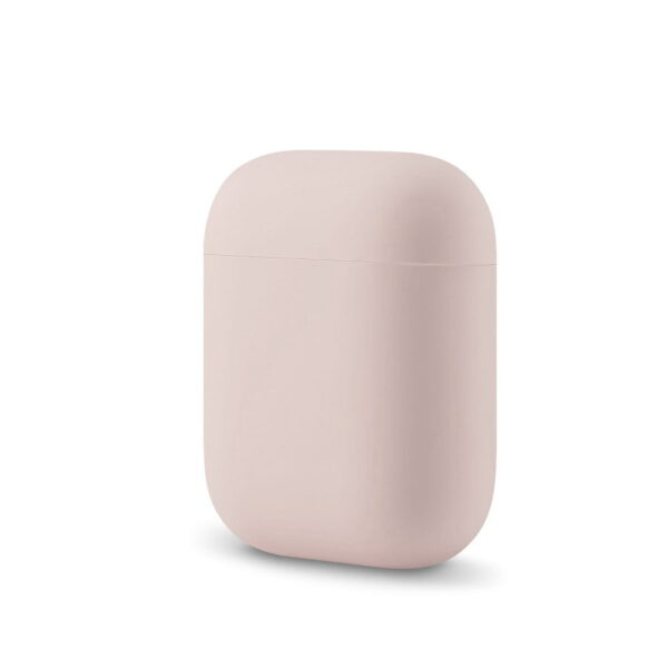 airpods-cover-light-baige-2