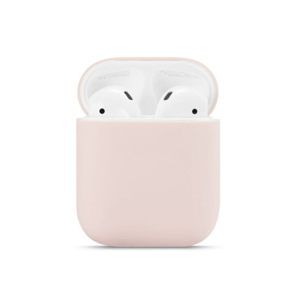 airpods-cover-light-baige