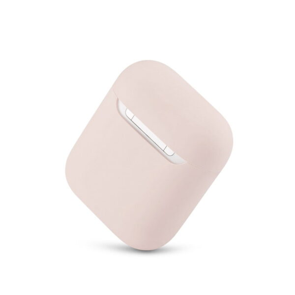 airpods-cover-light-baige-8