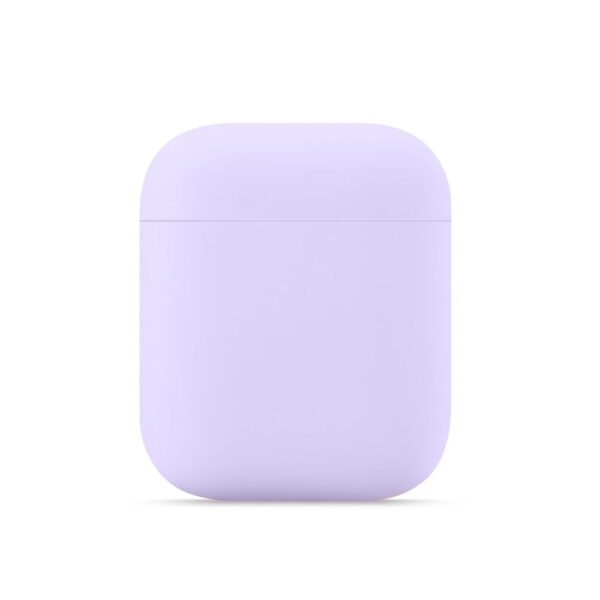 airpods-cover-lilla-1