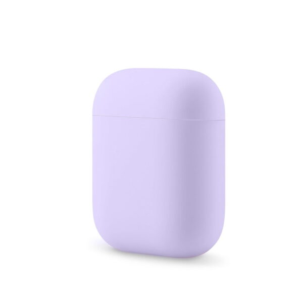 airpods-cover-lilla-2