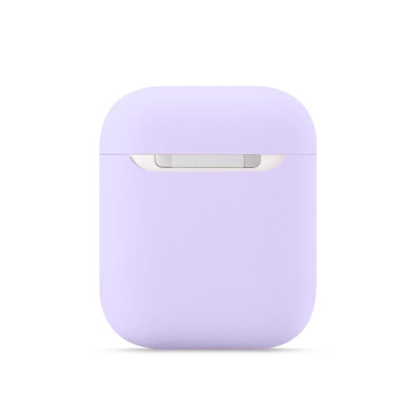 airpods-cover-lilla-3