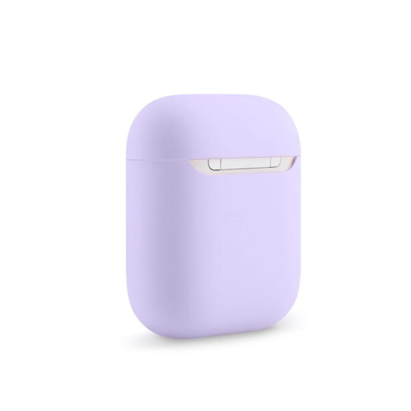 airpods-cover-lilla-4