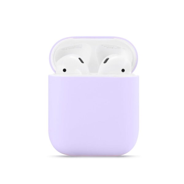 airpods-cover-lilla