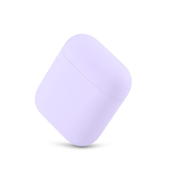 airpods-cover-lilla-7