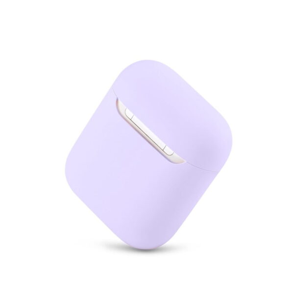 airpods-cover-lilla-8
