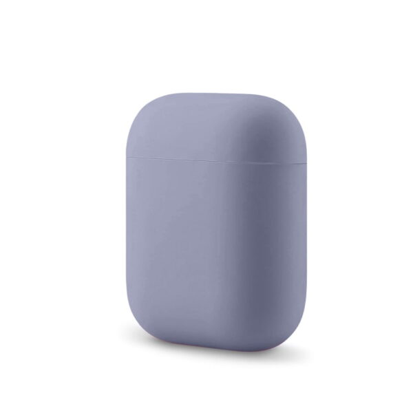 airpods-cover-lys-lilla-2