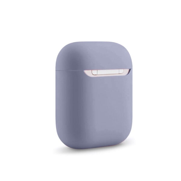 airpods-cover-lys-lilla-4