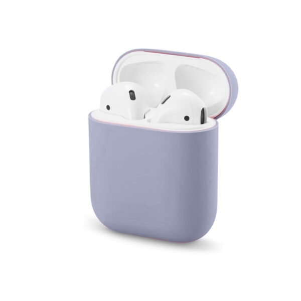 airpods-cover-lys-lilla-5