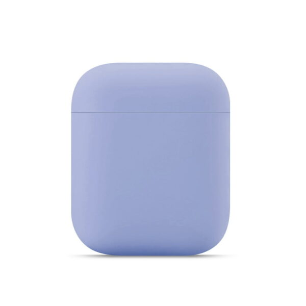 airpods-cover-lyse-blaa-1