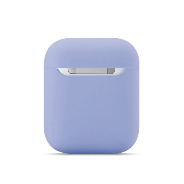 airpods-cover-lyse-blaa-3