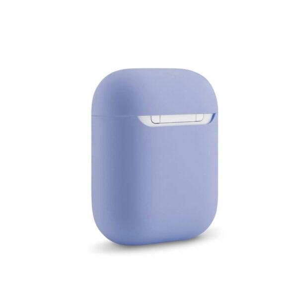 airpods-cover-lyse-blaa-4