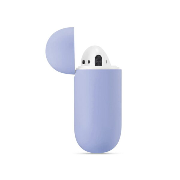 airpods-cover-lyse-blaa-6