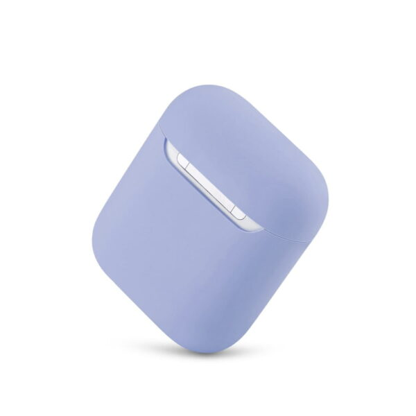 airpods-cover-lyse-blaa-8