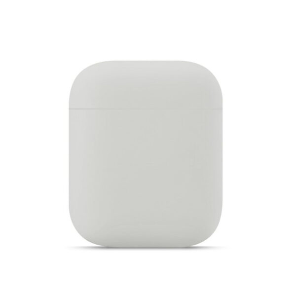 airpods-cover-lyse-graa-1