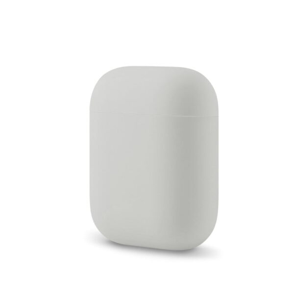 airpods-cover-lyse-graa-2