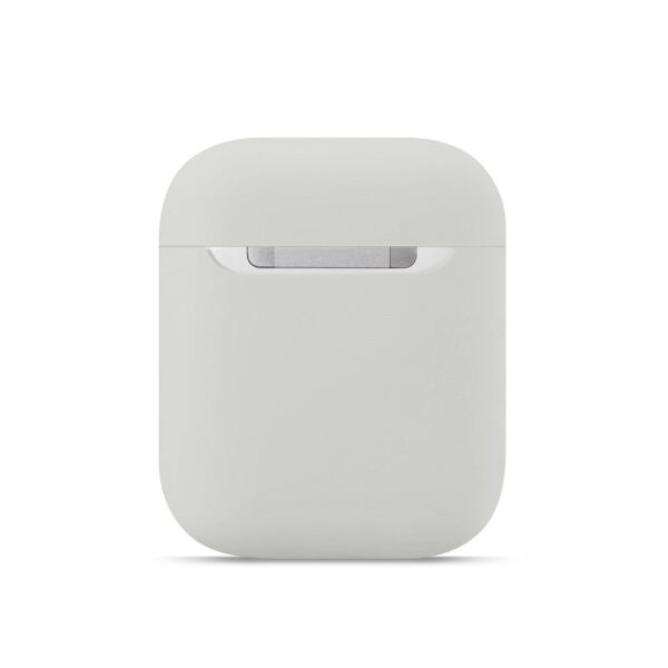 airpods-cover-lyse-graa-3