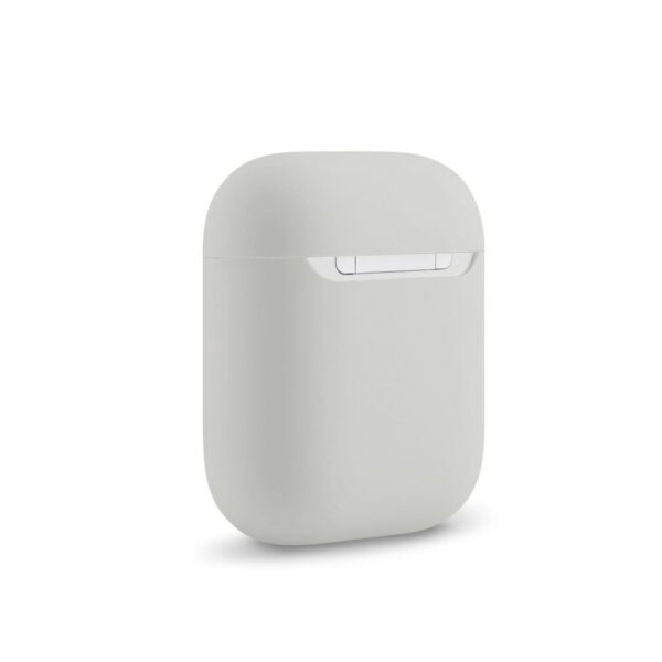 airpods-cover-lyse-graa-4