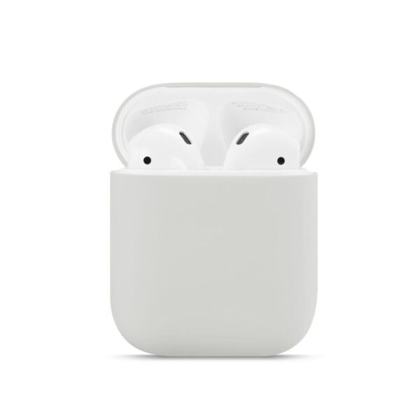 airpods-cover-lyse-graa