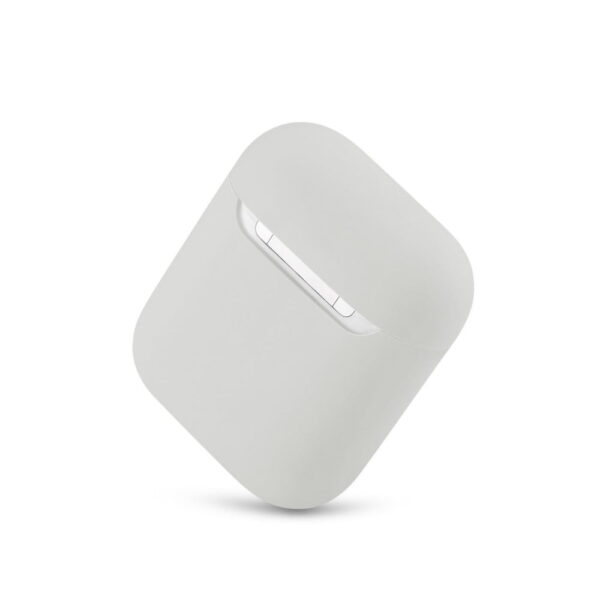 airpods-cover-lyse-graa-8