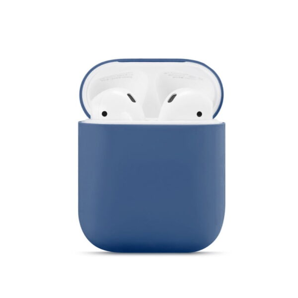 airpods-cover-navy-blaa-1