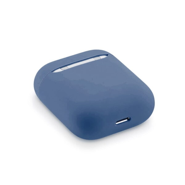 airpods-cover-navy-blaa-11