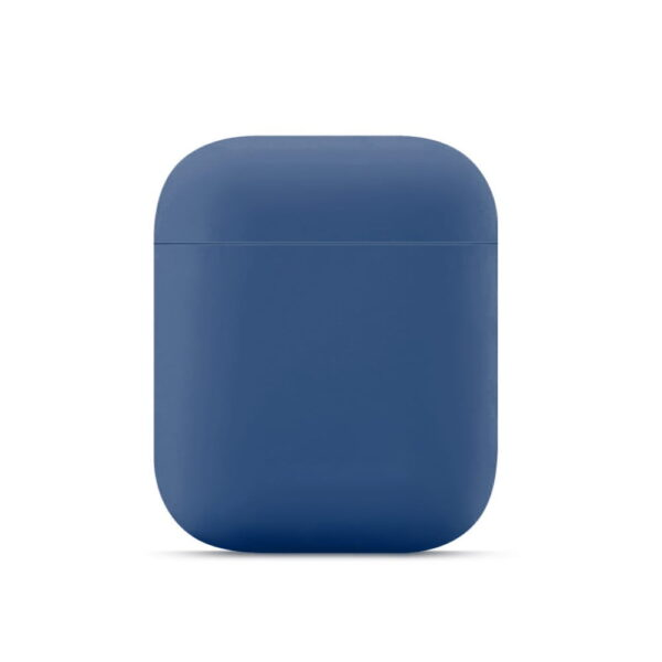 airpods-cover-navy-blaa-2