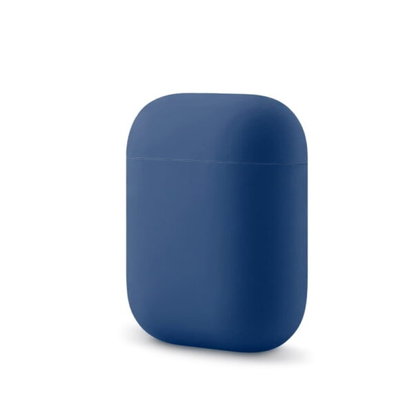 airpods-cover-navy-blaa-3