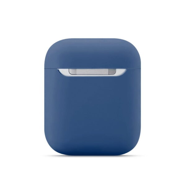 airpods-cover-navy-blaa-4