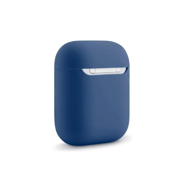 airpods-cover-navy-blaa-5