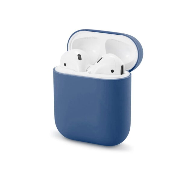 airpods-cover-navy-blaa-6