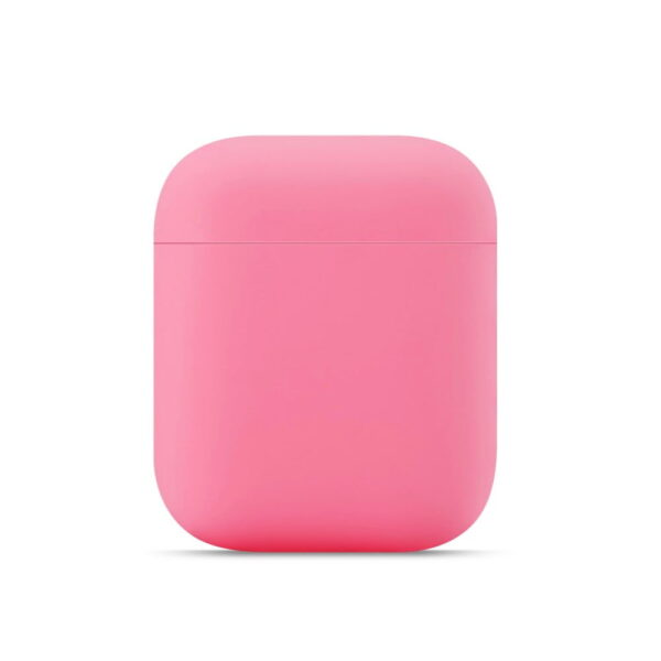 airpods-cover-pink-2