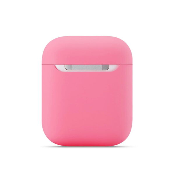 airpods-cover-pink-4