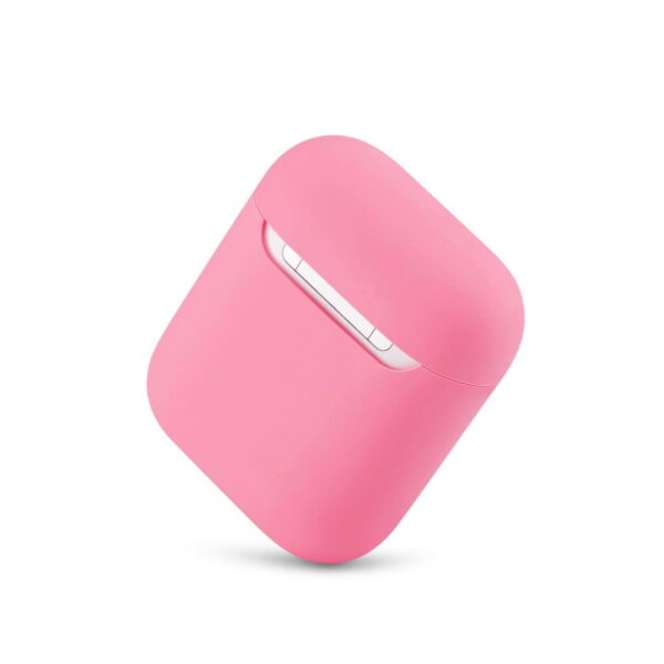 airpods-cover-pink-9