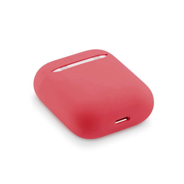 airpods-cover-roed-11