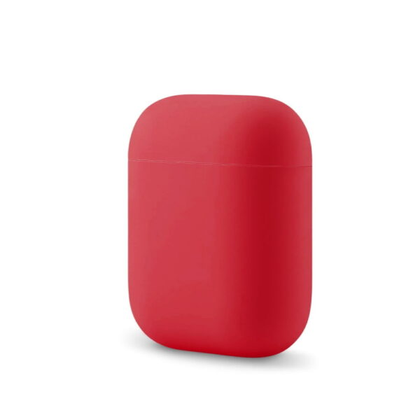 airpods-cover-roed-3