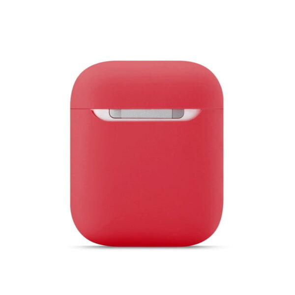 airpods-cover-roed-4