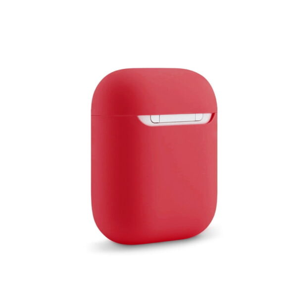 airpods-cover-roed-5