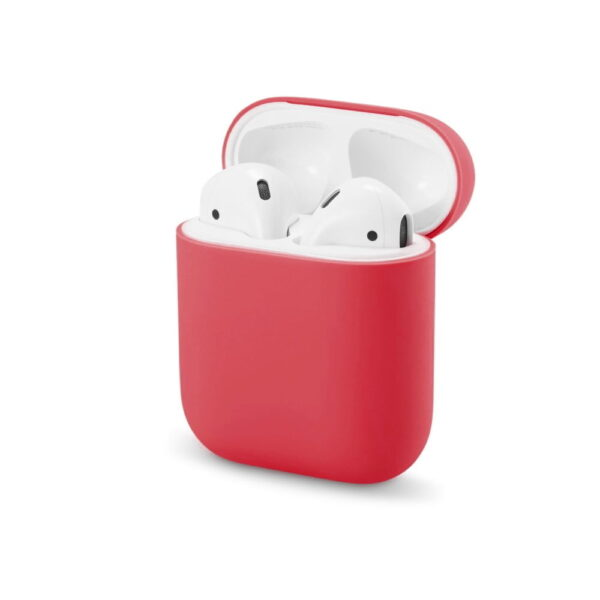 airpods-cover-roed-6
