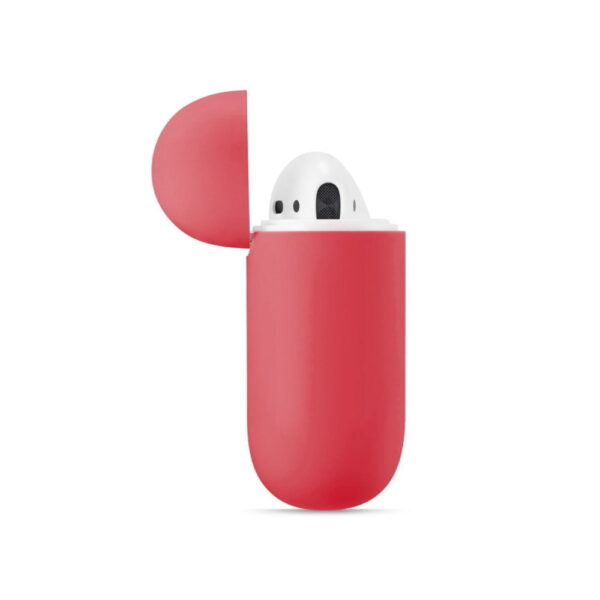 airpods-cover-roed-7