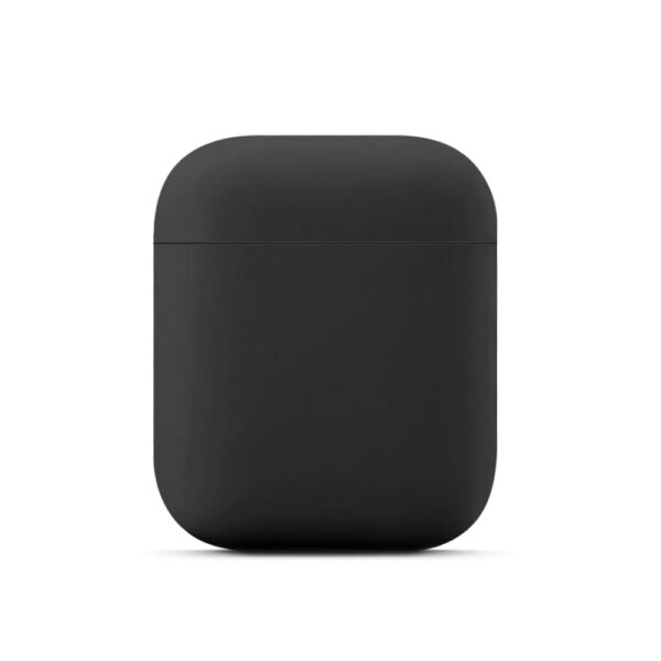 airpods-cover-sort-1