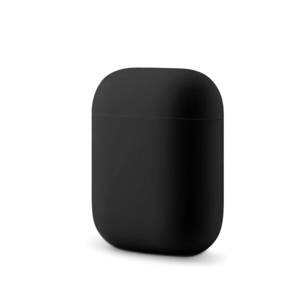 airpods-cover-sort-2