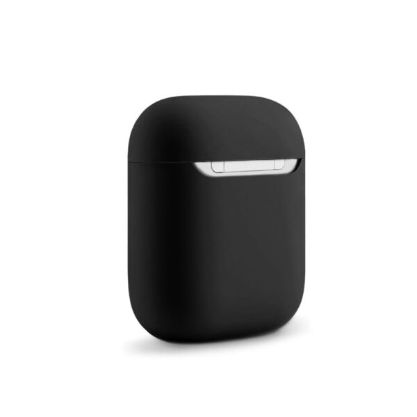airpods-cover-sort-4