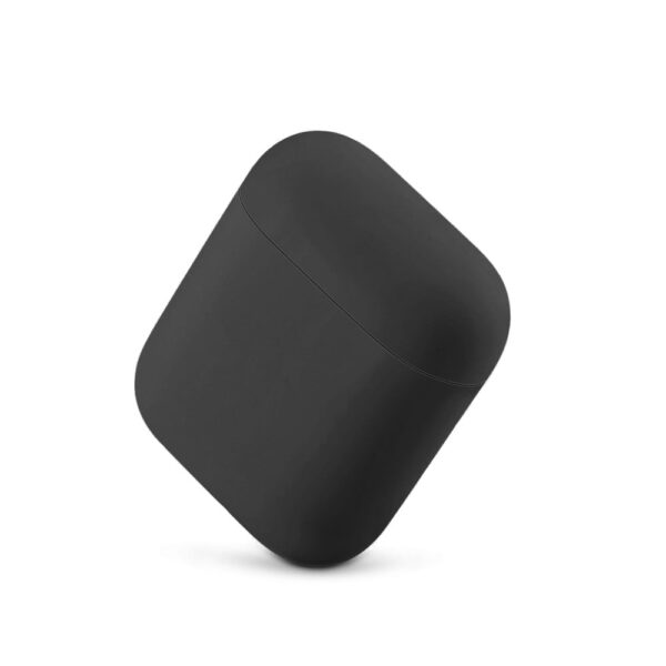 airpods-cover-sort-7